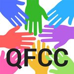 Queensland Faith Communities Council